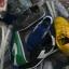 รองเท้าผ้าใบdiesel thumbnail 2