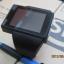 Z1 Smart Watch thumbnail 2