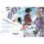 Carta Visa : Red Rag and The Bulls ภาค 2 เล่ม 2 มัดจำ 400 ค่าเช่า 80 บาท thumbnail 1