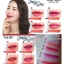 Soul Skin Lipstick Bar ลิปออแกนิค ทูโทน กับ 4 เฉดสวยจาก Soul skin แนวใหม่จากเกาหลี บำรุงปาก กันแดด กันน้ำ ยาวนาน 12 ชั่วโมง มีตัวไฮย่าบำรุงปากที่ดำคล้ำให้สวยขึ้น อมชมพูขึ้นได้ด้วยคะ thumbnail 1