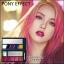 Pony Effect Customizing Lip Palette พาเลทลิปสุดปัง ไอเท็มนี้ไม่มีไม่ได้แล้ว! สนุกกับการผสมสีจากแม่สีหลัก 10 สีให้เป็นสีใหม่สวยชิค เป๊ะ ปังไม่ซ้ำใคร หลายหลายสไตล์ เรียกว่าซื้อกล่องเดียวได้ลิปมามากกว่า 30 เฉดสี thumbnail 1