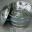 ซึ้ง 3 ชั้น สแตนเลส 60 cm. 008-RTX-259B-32,รังถึงสเตนเลส ,STEAMER POT,CHINESE STEAMER POT thumbnail 1