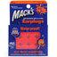 EAR PLUG mack's 6 pairs (kid size waterproof) thumbnail 2
