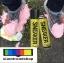 สเปรย์กันน้ำรองเท้า SNEAKER thumbnail 5