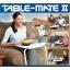 โต๊ะอเนกประสงค์ Table Mate II thumbnail 6