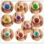 แหวนนารูโตะแสงอุษา 10 วง thumbnail 1