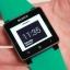 นาฬิกาอัจฉริยะ Sony Smart Watch 2 thumbnail 2