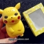 แบตสำรองโปเกม่อน Pikachu thumbnail 2