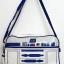 กระเป๋าสะพาย star wars thumbnail 2