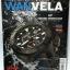 นิตยสาร WANVELA (วันเวลา) Vol. 2 No. 23 November 2013