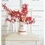 Country Kitchen Ceramic Vase แจกันเซรามิค ทรงเหยือก thumbnail 1