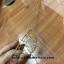 กระบวยลวกสุกี้ ทองเหลือง (โบราณ) 005-kk-001 thumbnail 3