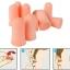 EAR PLUG ohropax soft 5 pairs thumbnail 7