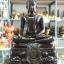 พระพุทธรูปปางมารวิชัยทรงสุโขทัย thumbnail 2