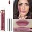 Anastasia Beverly Hills Liquid Lipstick สี Dusty Rose ลิปเนื้อแมทสีสวย เนื้อครีมแมทสุดยอด Full Coverage พิกเม้นต์ดี กลบสีปากได้ดี เนื้อครีมทาง่าย ทาเพียงครั้งเดียวก็ติดทนไปตลอดทั้งวัน thumbnail 1