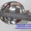 เหยือกน้ำสเตนเลส 11 ซม. มีฝา รหัสสินค้า 005-115012 thumbnail 4