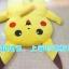 ที่นอน pikachu thumbnail 2