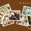 The Negotiator Series Special Book มัดจำ 250b. ค่าเช่า 50b. thumbnail 1