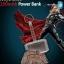 แบตเตอรี่สำรองค้อนธอร์ Thor thumbnail 6