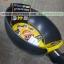 กระทะทรงลึก 20 ซม. Deep Fry Pan 20 cm. thumbnail 4