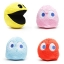 ตุ๊กตาแพ็กแมน Pacman thumbnail 1