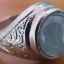 แหวนหัวไหลศักดิ์สิทธิ์นำโชค thumbnail 4