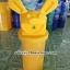 ถังขยะแฟนซี หูกระต่าย 001-KB-023,Fancy ass trash bin thailand thumbnail 2