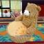 เก้าอี้หมี thumbnail 4