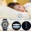 นาฬิกาอัจฉริยะ Smart Watch Y1 thumbnail 5
