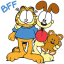 Garfield & Friends thumbnail 1