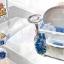 เครื่องล้างจาน Wash N Bright thumbnail 5