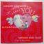 The Things I Love About You - Pop Up (Trace Moroney) นิทาน pop-up บอกเล่าเรื่องราวความรักของพ่อแม่