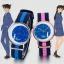 นาฬิกาข้อมือคู่รักโคนัน thumbnail 1
