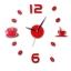 นาฬิกา DIY ติดผนังแก้วกาแฟ thumbnail 4