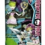 Monster High Ghoul Sports Spectra Vondergeist Doll thumbnail 5