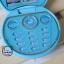 โทรศัพท์มือถือโดเรมอน Doraemon thumbnail 5