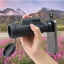 กล้องส่องทางไกล สำหรับโทรศัพท์มือถือ ทุกรุ่น 35X50 thumbnail 1