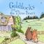 Goldilocks and the Three Bears (Usborne)