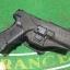 แบตสำรองรูปปืน GLOCK thumbnail 4