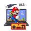 จอยเกมส์ USB thumbnail 5