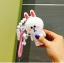 แบตสํารอง Line Friend Collection thumbnail 4