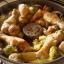 หม้อ dry cooker thumbnail 2
