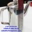 กาชา กากาแฟสแตนเลส รหัสสินค้า 005-K129 thumbnail 5