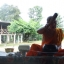 ปลุกเสกของในร้านก่อนงานเมืองทองธานี thumbnail 3