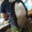 กระเป๋าสะพาย ironman thumbnail 5