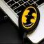 แบตเตอรี่สำรองแบทแมน BATMAN POWERBANK thumbnail 2