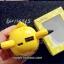 แบตสำรองโปเกม่อน Pikachu thumbnail 4