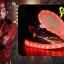 รองเท้า THE FLASH LED thumbnail 4