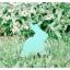 Wooden Bunny - Justina thumbnail 5
