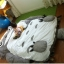 ที่นอน totoro thumbnail 5